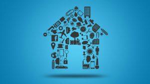 ביטוח דירה – השוואת פוליסות