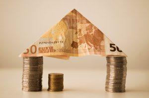 מגדל כסף - משכנתא הפוכה