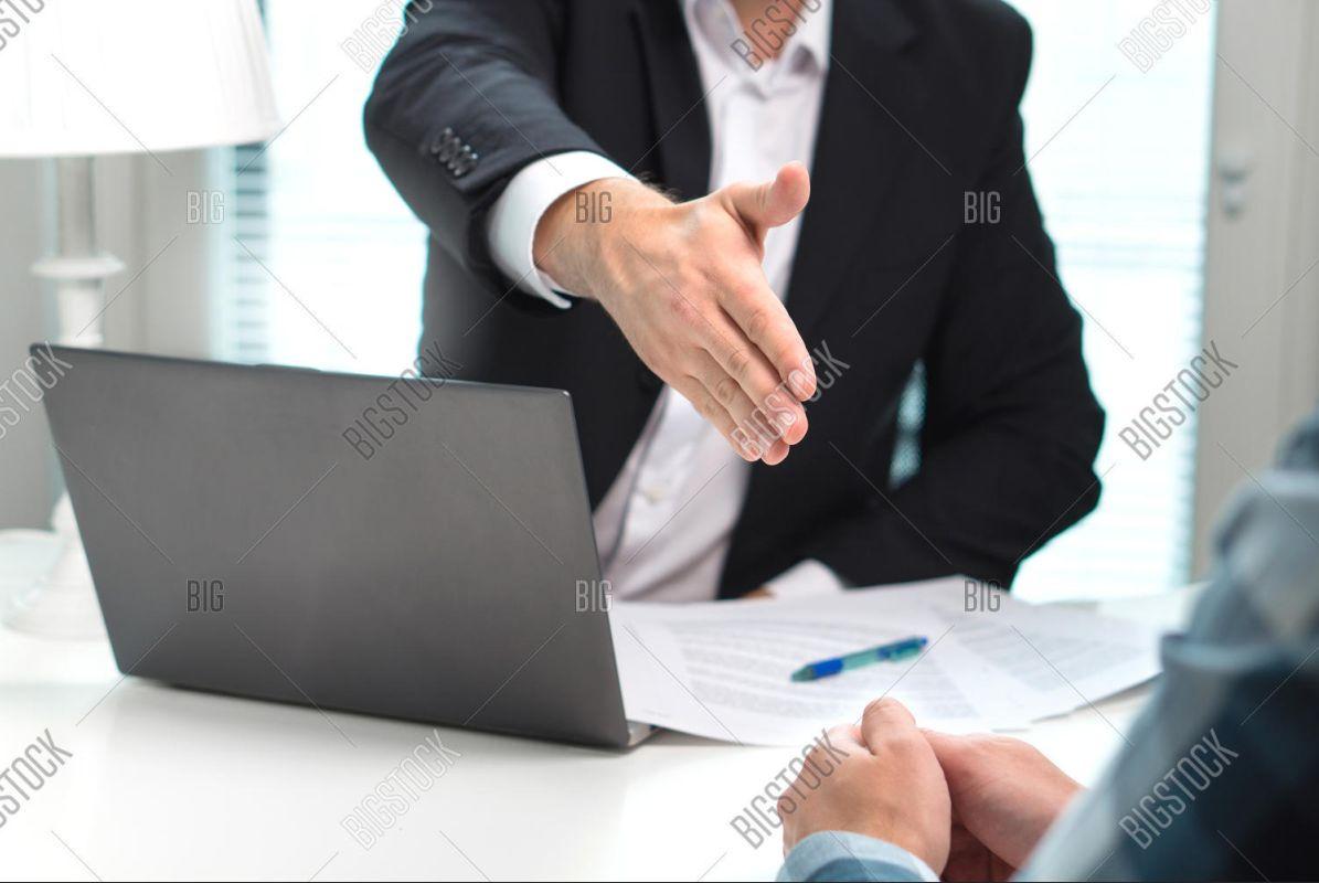 העברת חשבון בנק / פתיחת חשבון בנק