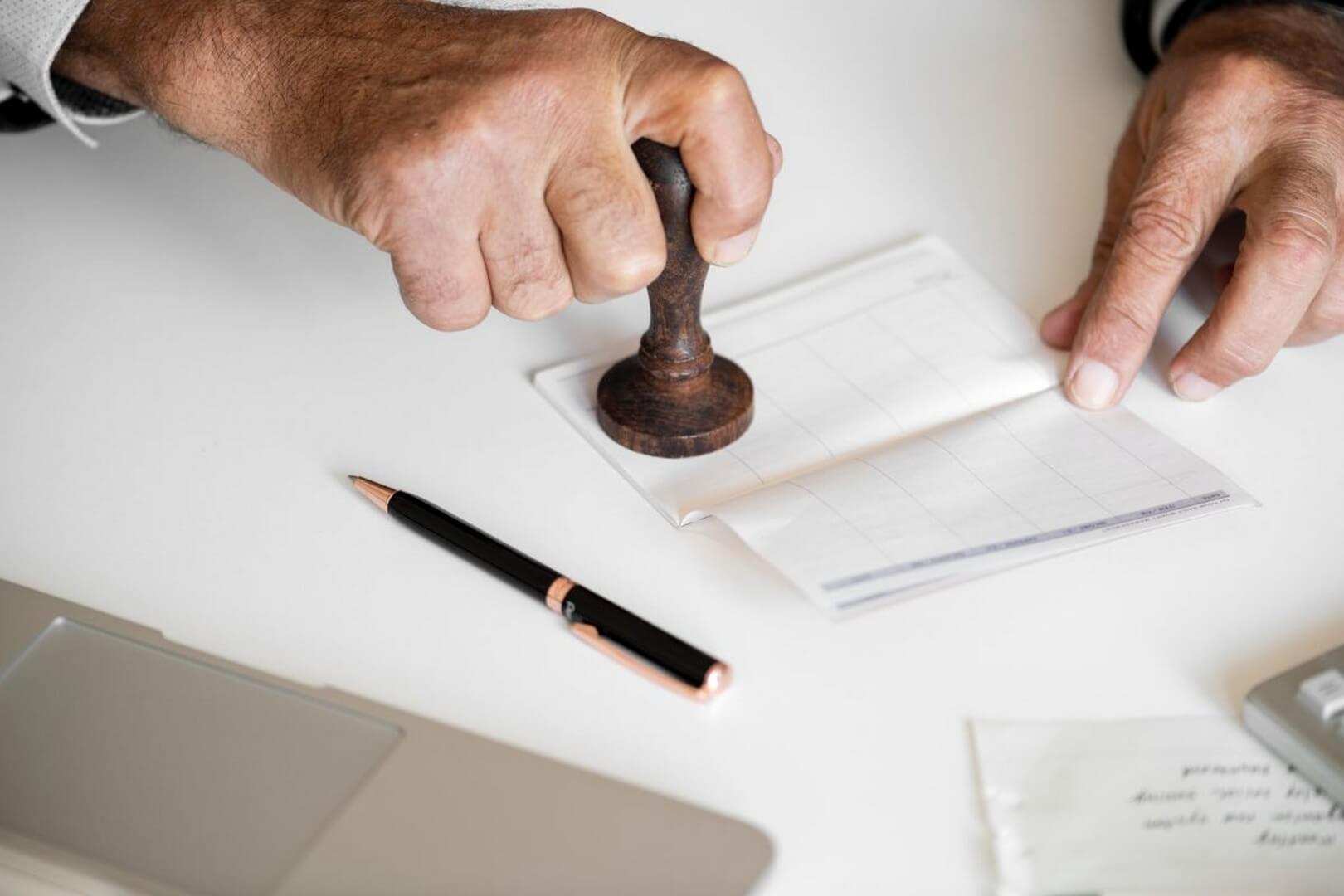 מדריך לקבלת הלוואה מיידית