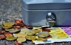 השוואת תוכניות חיסכון