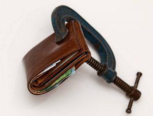 המדריך לחסכון בהוצאות הביטוח שלכם
