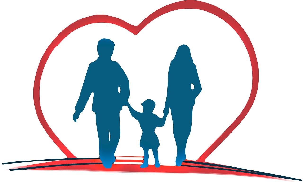ביטוח בריאות – השוואת פוליסות