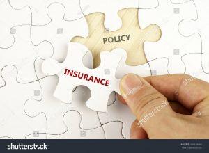 ביטוח משכנתא – קבלו הצעת מחיר