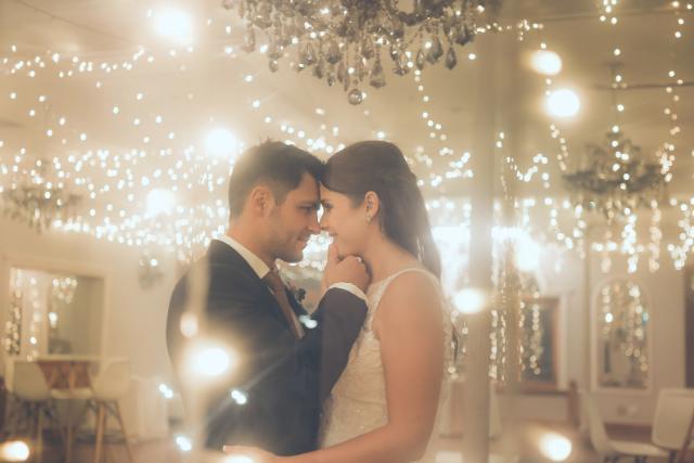 כל היתרונות שאתם חייבים להכיר על הסעות לחתונה