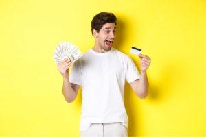 מהי הלוואה מהירה ולמי זה מתאים?