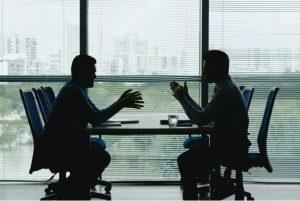 מי הוא יועץ עסקי ולמה הוא חשוב לעסק שלכם?